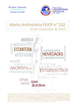 Texto no Disponible
